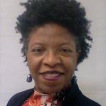 Glenda Simmons Jenkins